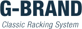 g-brand-logo